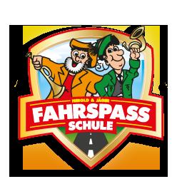 FahrSpassSchule